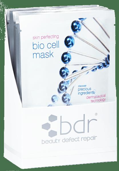BDR Bio Cell Mask
