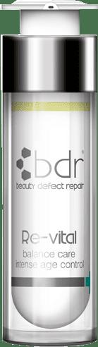 BDR Revital