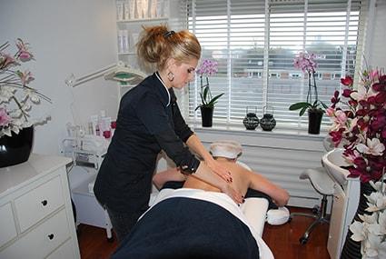 salon beautysalon kimberley