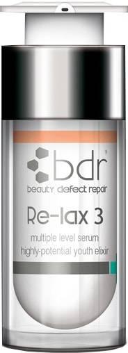 BDR Re-lax 3
