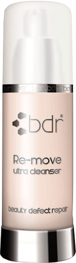 BDR Remove Ultra Cleanser